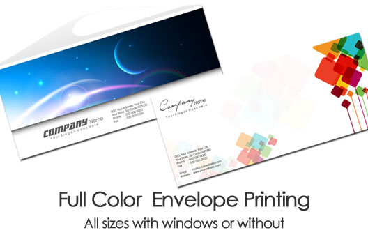 Qpg Printing And Direct Mail Services Print Mail Send